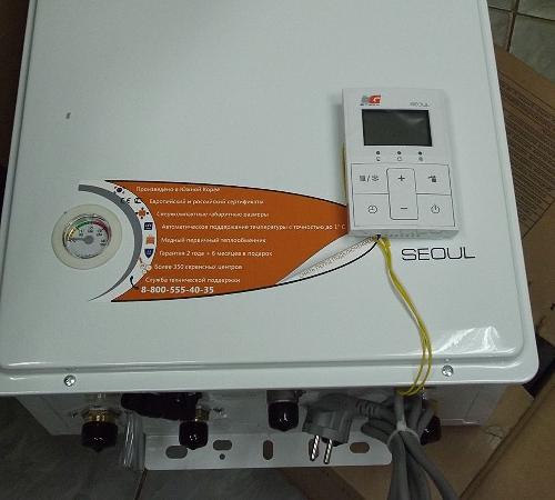 Вторичный теплообменник мастер газ сеул Уплотнения теплообменника Tranter GD-009 P Шахты